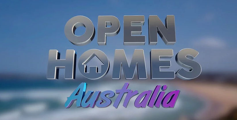 open-homes-aus.jpg