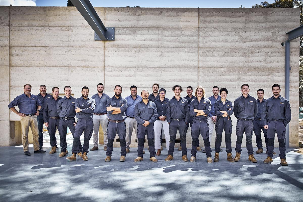 full-team-2020