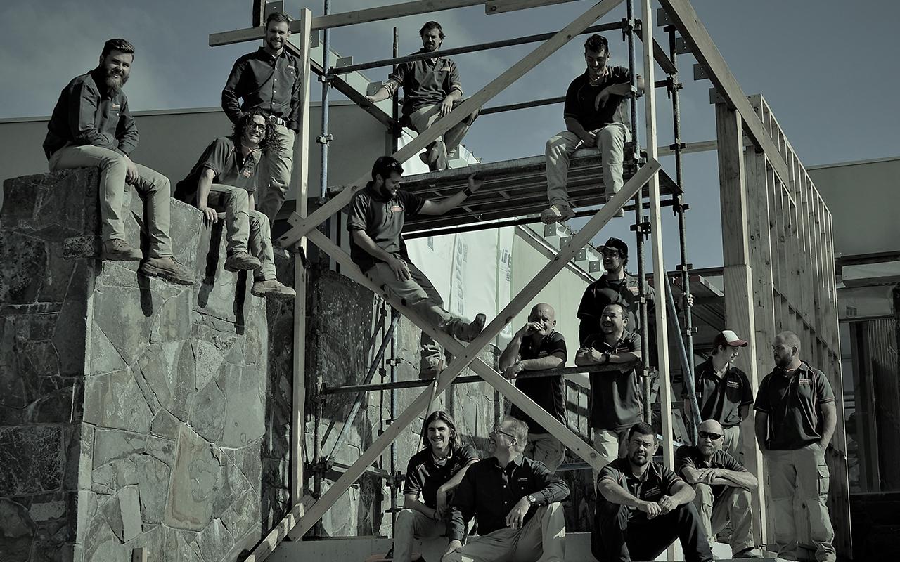 slide-team